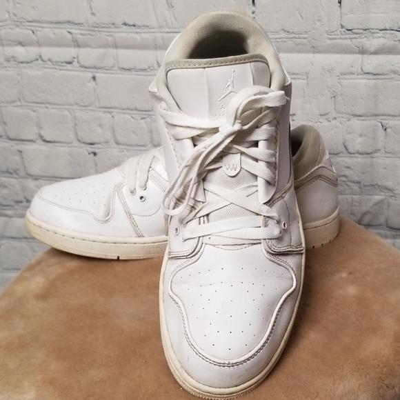 Jordan Other - Nike Air Jordan 1 Flight 2 Low sneakers